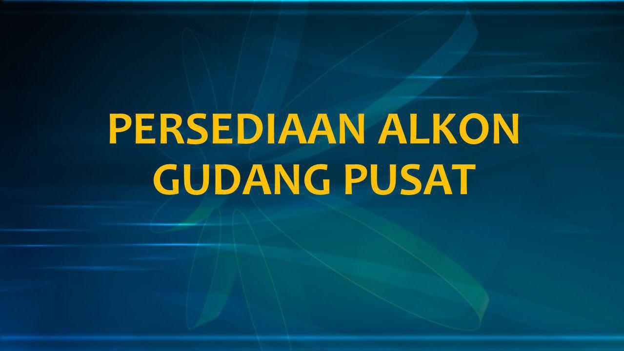 http://DKI JAKARTA.bkkbn.go.id/default.aspx PENCAPAIAN PESERTA BARU (PB) SUNTIK PROVINSI DKI JAKARTA