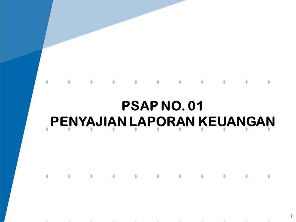 POKOK BAHASAN 1.Tujuan 2. Ruang Lingkup 3. Definisi Unsur Laporan Keuangan 4.
