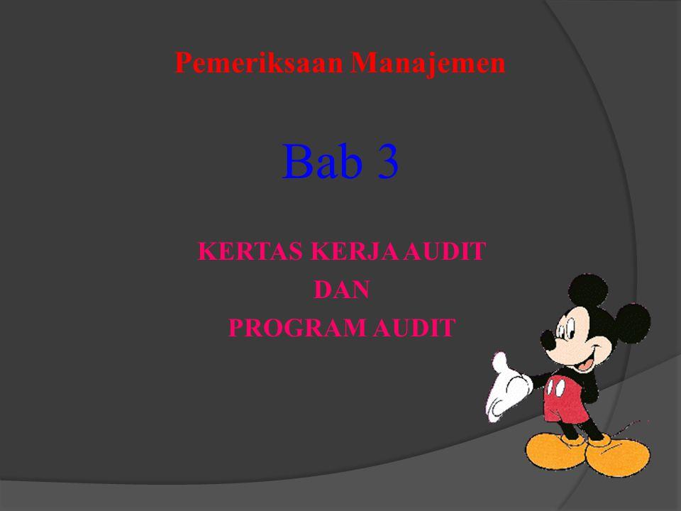  Dewi Arum Citrawati ( 0913215038 )  Alfi Nurul Hidayati (0813015009)  Endah Setyaningsih (0813015019)