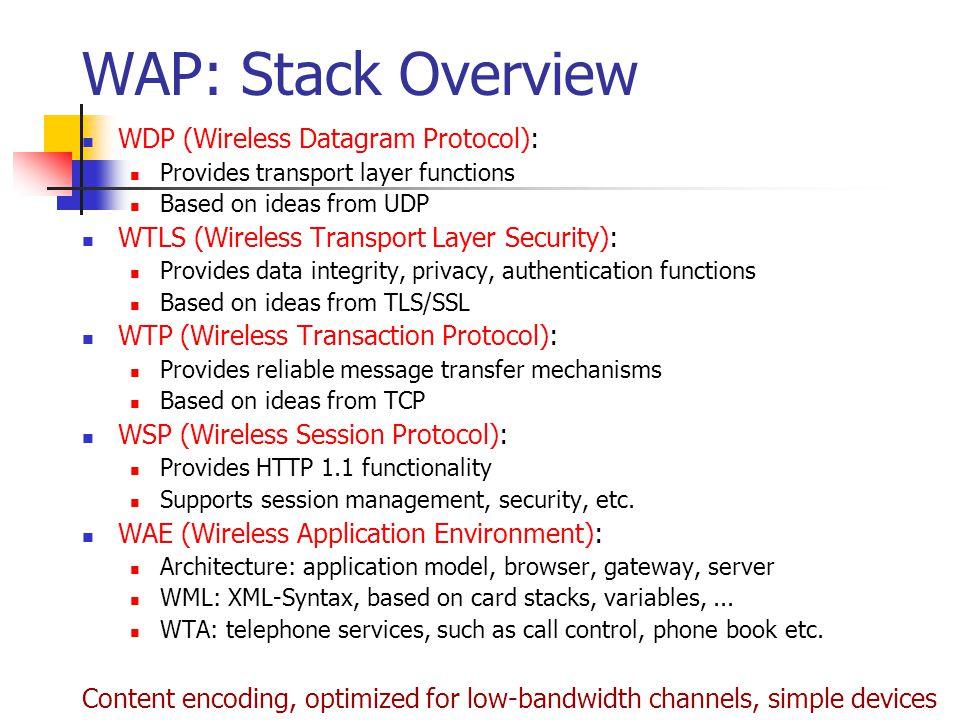 Personal Web Server (PWS) Konfigurasi MIME di Windows 9x, lokasi konfigurasi tipe MIME dalam registry Windows terletak pada : HKEY_LOCAL_MACHINE\SYSTEM\CurrentControlS et\Services\InetInfo\Parameters\MimeMap Isi nilainya dengan format:,,,