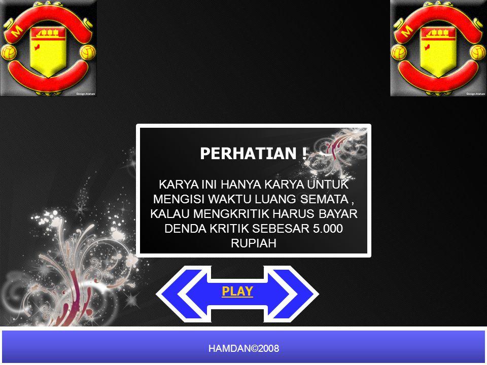 Fire blast fight nama Kemam puan Next character HAMDAN©2008