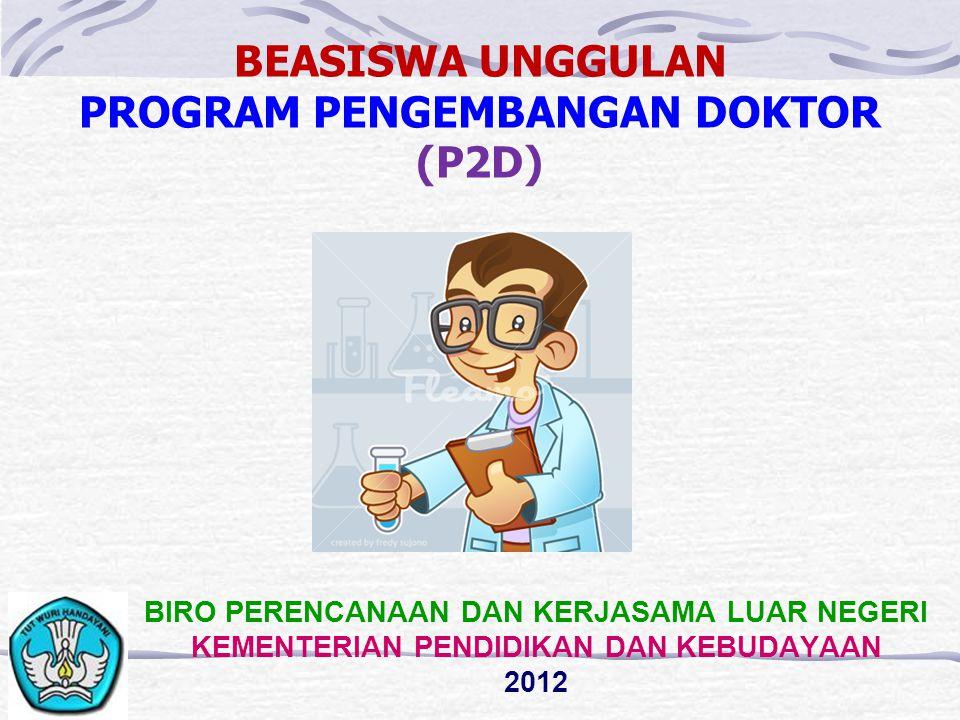 3-4 tahun Doktor Muda Profesor