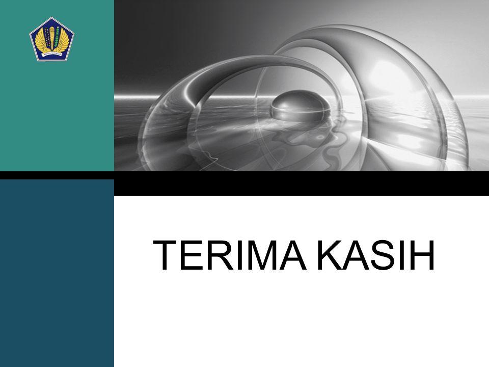 Click to edit company slogan. TERIMA KASIH