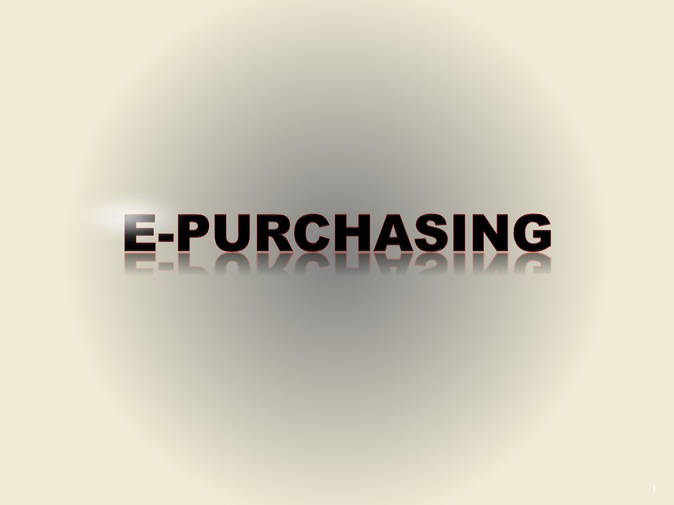  Perpres 106/2007 (LKPP)  Pengembangan perumusan kebijakan PBJ  Pengembangan sistem pengadaan secara elektronik (e-procurement) 2