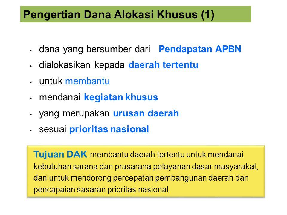 Rekapitulasi Penyelesaian Petunjuk Teknis DAK TA.2012 NO.BIDANGNOMOR JUKNISTANGGAL DITETAPKAN 1.