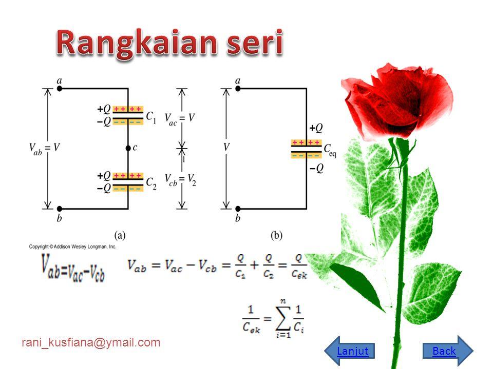 rani_kusfiana@ymail.com BackLanjut