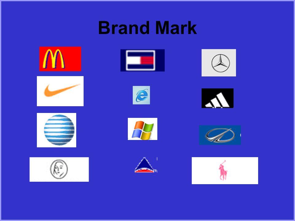 Logo/Name