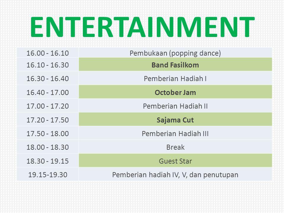 WORKSHOP Hari Ke-1 13.00-13.30 Komunitas GIMP Indonesia 13.30-14.30 14.30-15.30 Tutorial GIMP 15.30-16.00 16.00 - 16.30 16.30-17.00 Gramedia Digital 17.00-18.00 18.00-18.30 Tutorial Web 18.30 - 19.00 19.00-20.00 Hari Ke-2 08.00 - 09.00 09.00 - 10.00 Abangkis 10.00 - 11.00 11.00 - 11.30 Tutorial ANDROID