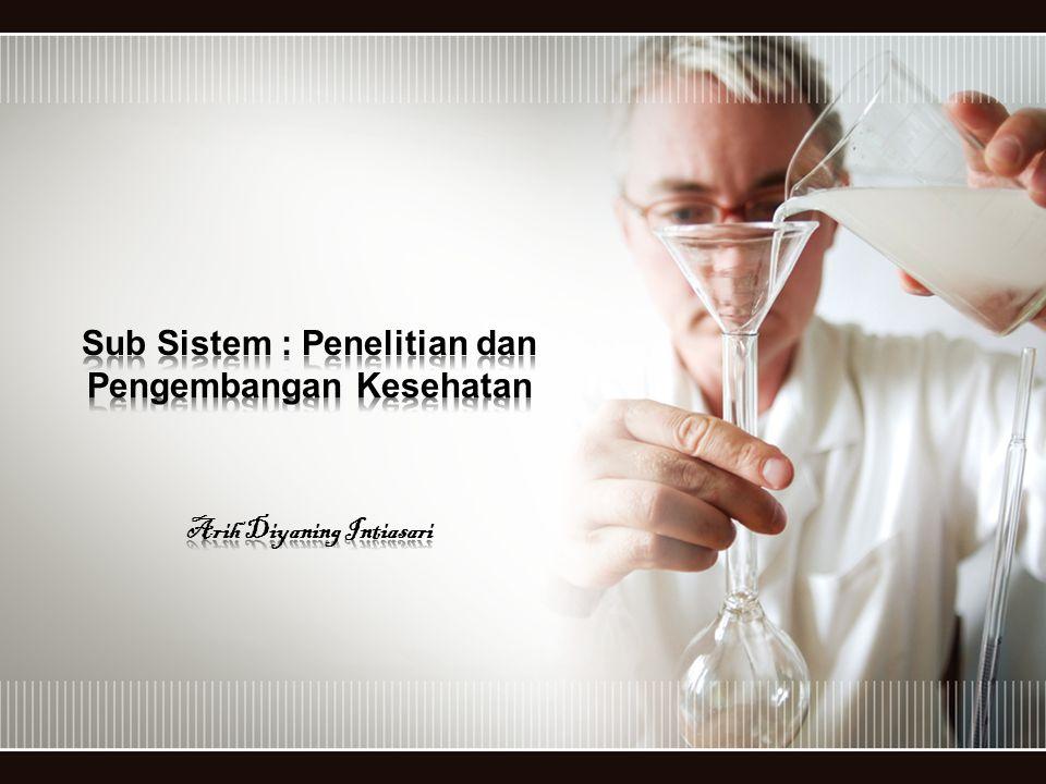 Saat ini Balitbangkes diberikan kepercayaan untuk Menentukan Arah pembangunan kesehatan 5 tahun mendatang (RPJMN 2015-2019).