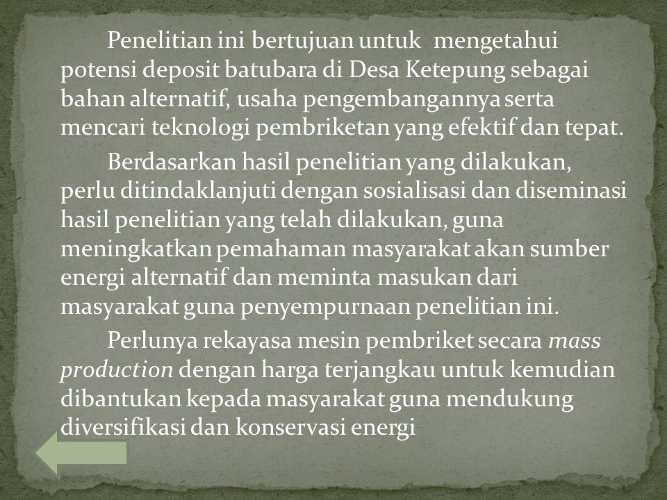 Ade Maesyaputra Oktofiansyah Auliya Try Anggraeni Devy Destianty Heni M.