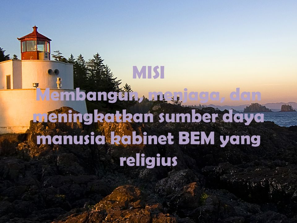 Lanjutan MAGMA Waktu: Sebulan sekali Tempat: di PKM Koordinator: Nuni Hidayani Anggaran: Rp12000 2 buah sterofoam @Rp6000 Indikator Keberhasilan : a)Memberikan manfaat baik dari segi umum maupun segi agama khususnya kepada seluruh pengurus BEM