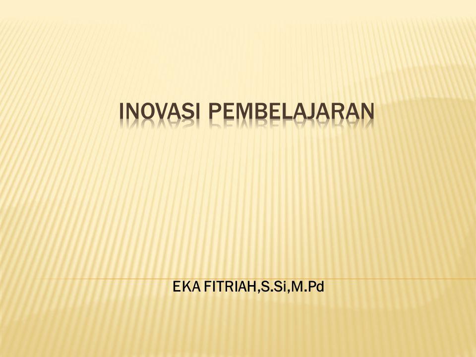 EKA FITRIAH,S.Si,M.Pd