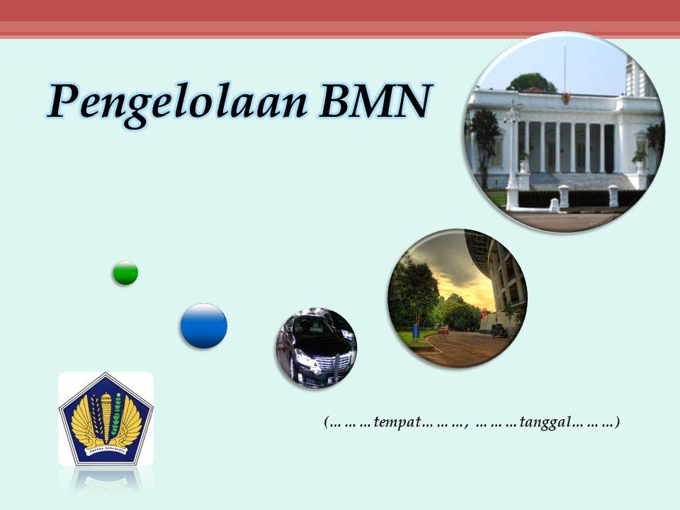 SIMAK-BMN adalah subsistem dari SAI yang merupakan rangkaian prosedur yang saling berhubungan untuk mengolah dokumen sumber dalam rangka menghasilkan informasi untuk penyusunan neraca dan laporan BMN serta laporan manajerial lainnya sesuai ketentuan yang berlaku.