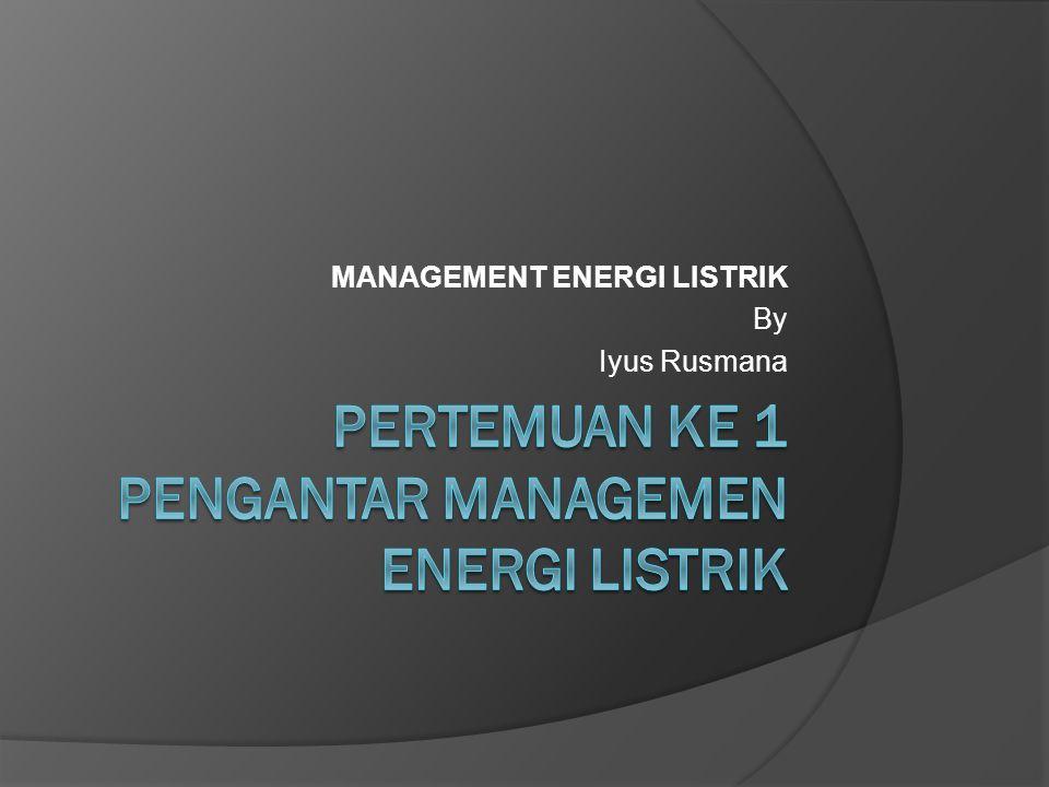 Untuk setiap pelanggan R1-450 VA/bulan: Pemakaian semula70 kWh Setelah berhemat56 kWh Penghematan 14 kWh 3.105.597 MWh Penghematan listrik Jumlah pelanggan R1-450 VA se Indonesia: 18.485.694 Bila setiap pelanggan berhemat 14 kWh/bulan, maka penghematan per tahun seluruh pelanggan R1-450 VA: 3.105.597 MWh 931.679 kiloliter HSD Penghematan BBM 0,3 liter 1 kWh = ekivalen Rp 4,7 trilliun Penekanan biaya produksi Bila seluruh pelanggan R1-450 VA diwajibkan berhemat, yang semula rata-rata mengkonsumsi 70 kWh/bulan/pelanggan, kini hanya menjadi 56 kWh/bulan/pelanggan, maka PLN dapat mengurangi Biaya Produksi dengan BBM Rp4,7 triliun/tahun ekivalen