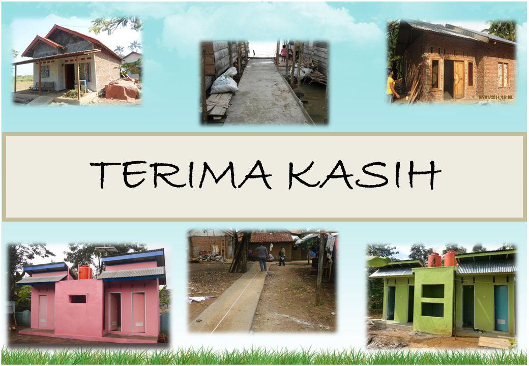 TERIMA KASIH (5)