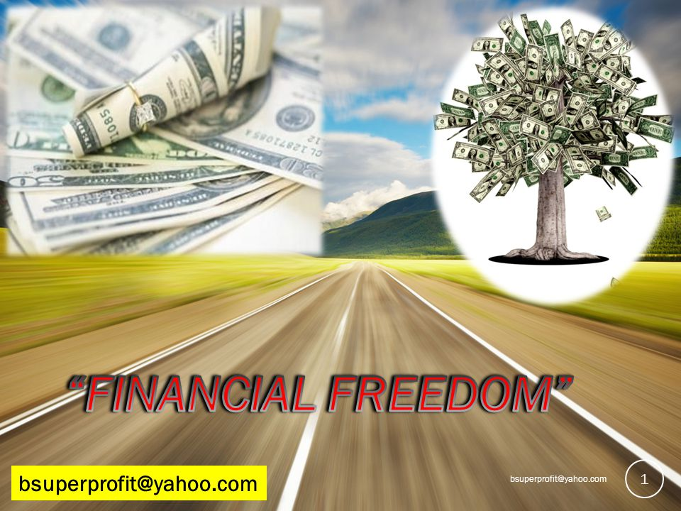 A REVOLUTIONARY TRADE SYSTEM BY TRADE FIRST LIMITED WELCOME… 2 bsuperprofit@yahoo.com