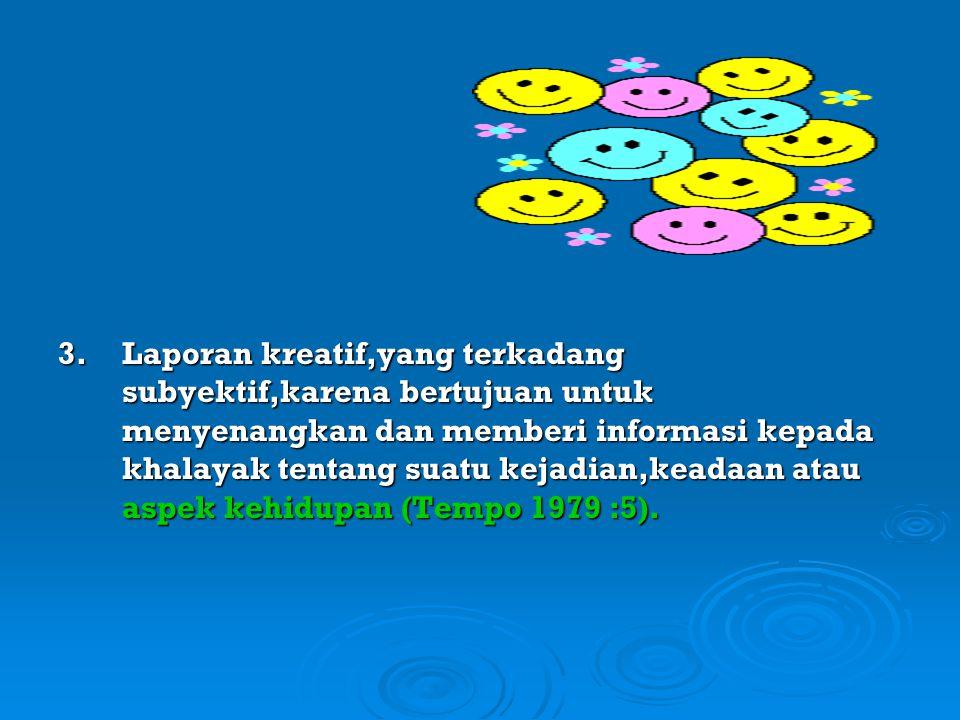 Uji Kompetensi Tingginya angka pengangguran di kota Semarang yang saat ini mencapai angka 230.000 orang, dan diperkirakan akan terus bertambah setiap tahun,membuat Dinaskertrans kota Semarang berpikir keras untuk menekan jumlah pengangaguran.