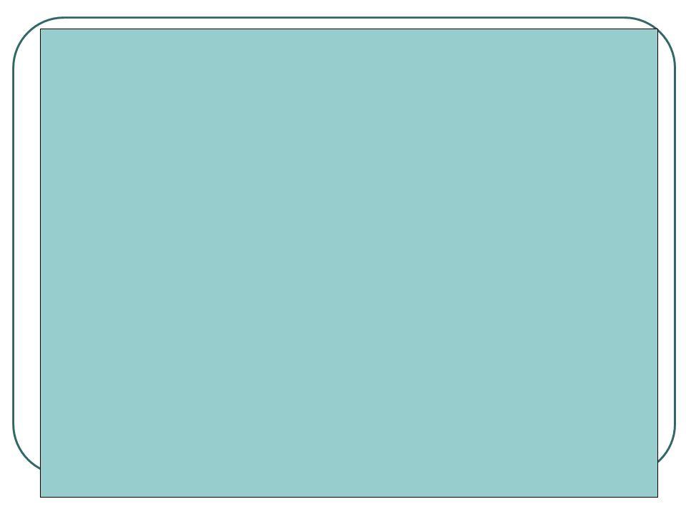Penarikan kesimpulan dari hal-hal spesifik ke gejala umum Contoh: Mahasiswa A membawa buku teks saat kuliah Medpen Mahasiswa B membawa buku teks saat kuliah Medpen Oleh karena itu: (PILIH) a.