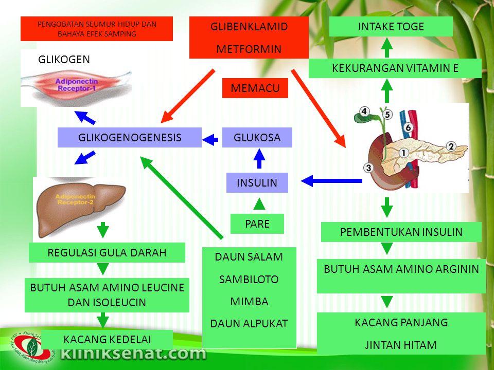 ACCUPRESSURE/ACCUPUNCTURE Komplikasi diabetes mellitus khususnya neuropathy Komplikasi lainnya