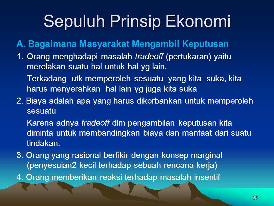 24 Macam-Macam Motif Ekonomi Motif ekonomi adalah alasan ataupun tujuan seseorang sehingga seseorang itu melakukan tindakan ekonomi.