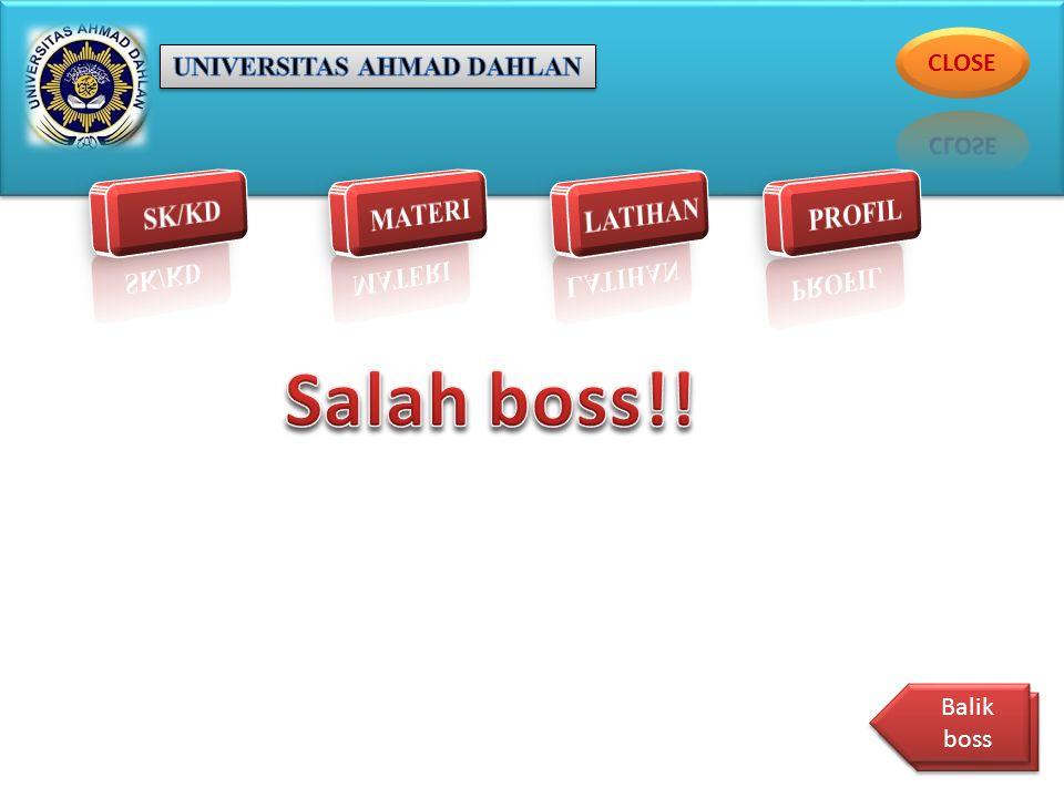 Balik boss Balik boss Balik boss Balik boss