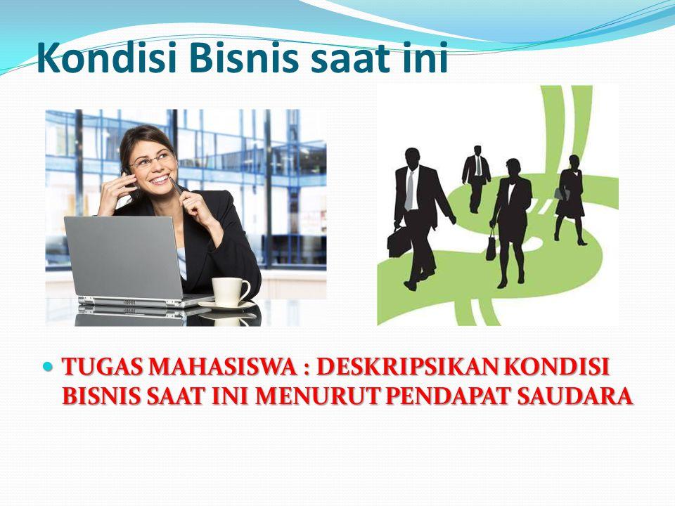 Aktivitas berkomunikasi dalam bisnisBAGAIMANAMENURUT SAUDARA? INVENTARISASI KEBUTUHAN BISNIS