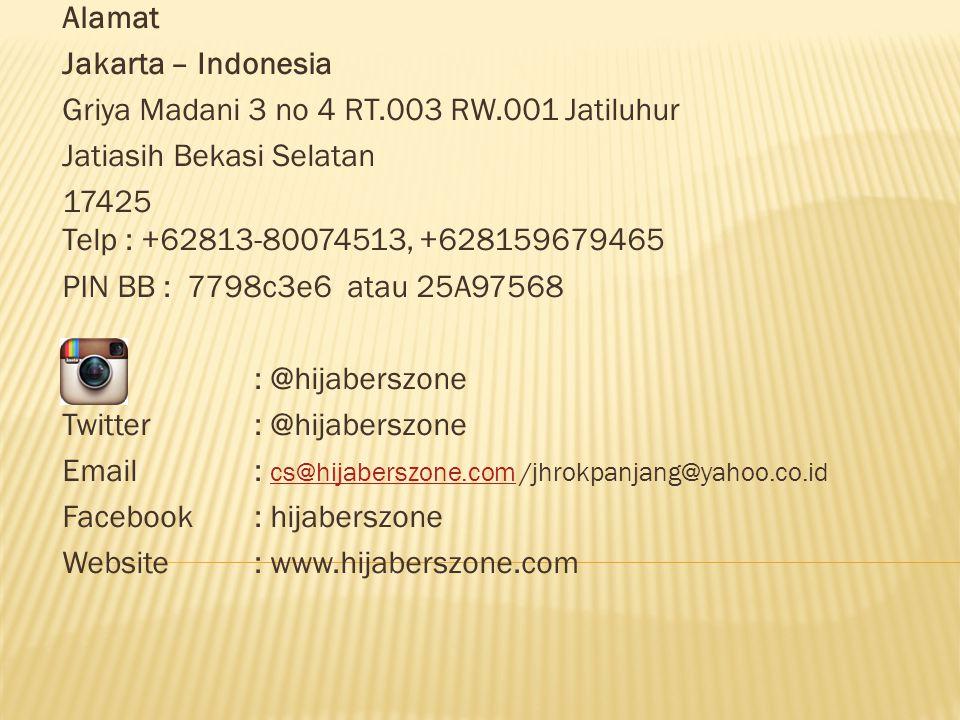value product JH HijabersZone value product JH HijabersZone produk kami menunjukkan identitas dan kelas anda wearable Fashionable,syari,chic,elegant,mixing,simple and clean