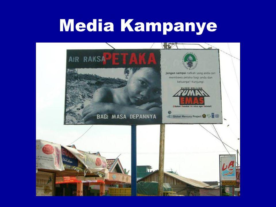 Media Kampanye