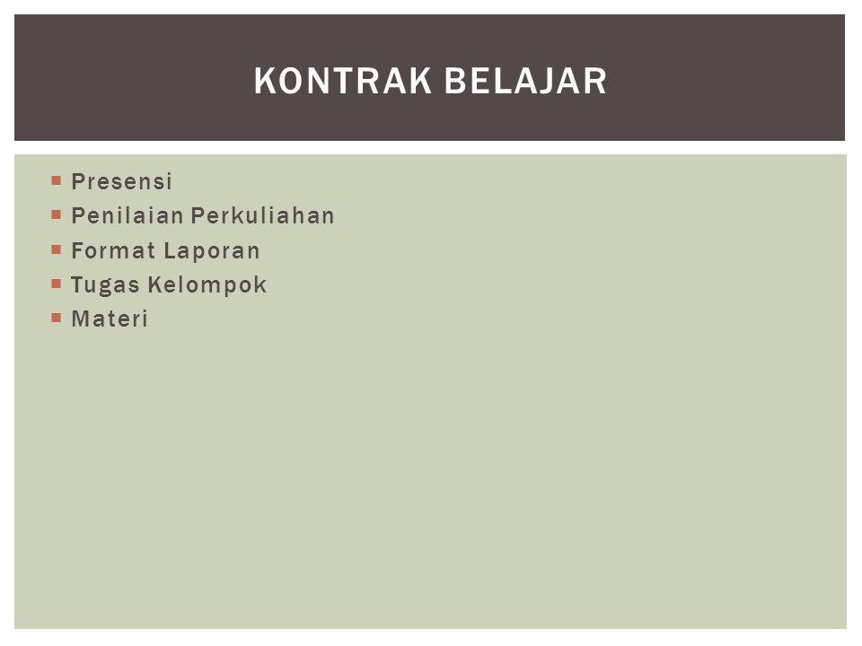 Munandar, A.S. 2001. Psikologi Industri dan Organisasi.