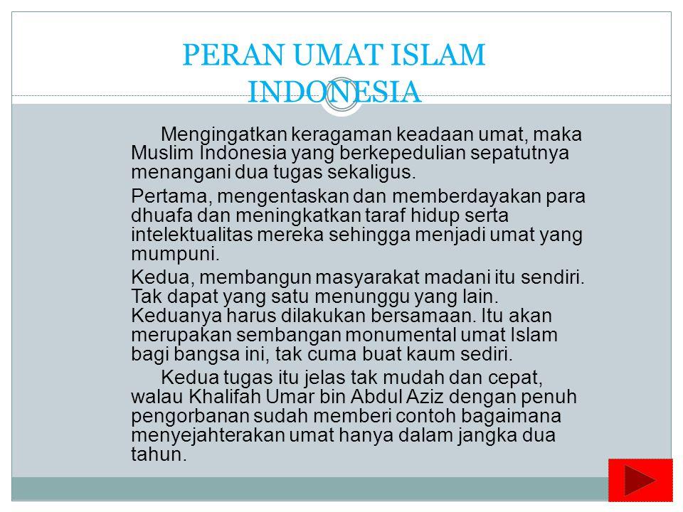 C. Ikata Cendekiawan Muslim se-Indonesia (ICMI) ICMI lahir pada tanggal 7 Desember 1990 do kampus Universitas Brawijaya Malang. Prakasa pembentukanya