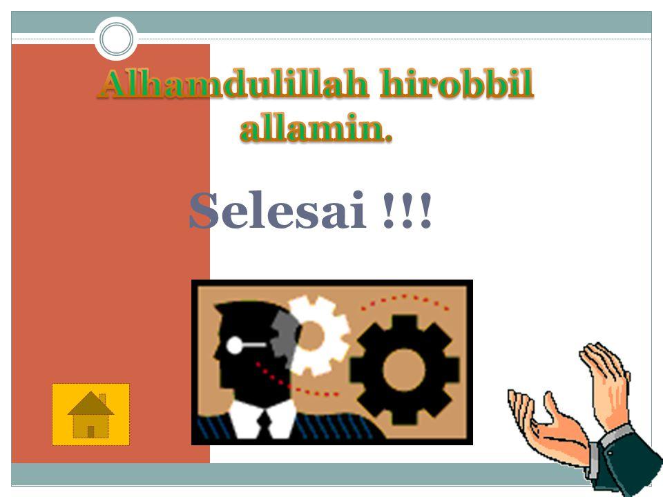 STUDI KASUS Islam di Tengah Pesona Islamic Fund Global Islamic Fund kii tengah menjadi fenomena global. Betapa tidak? Pertumbuhannya sungguh fenomenal