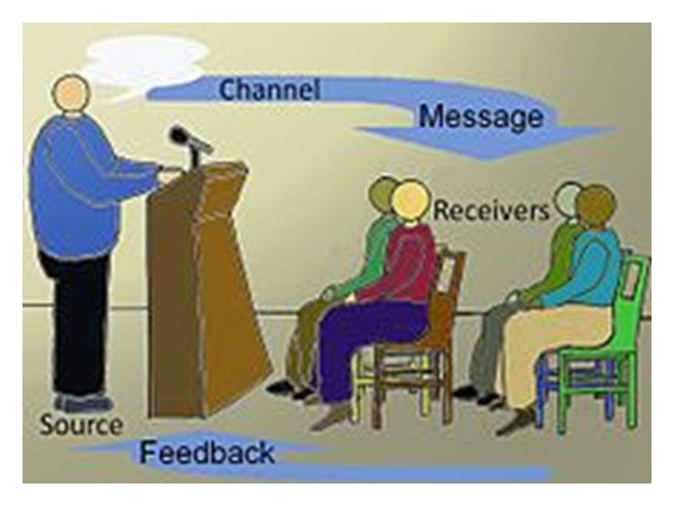 DEFINISI KOMUNIKASI Kata atau istilah komunikasi (Bahasa Inggris communication ) berasal dari Bahasa Latin communicatus yang berarti berbagi atau menjadi milik bersama .Dengan demikian, kata komunikasi menurut kamus bahasa mengacu pada suatu upaya yang bertujuan untuk mencapai kebersamaan.