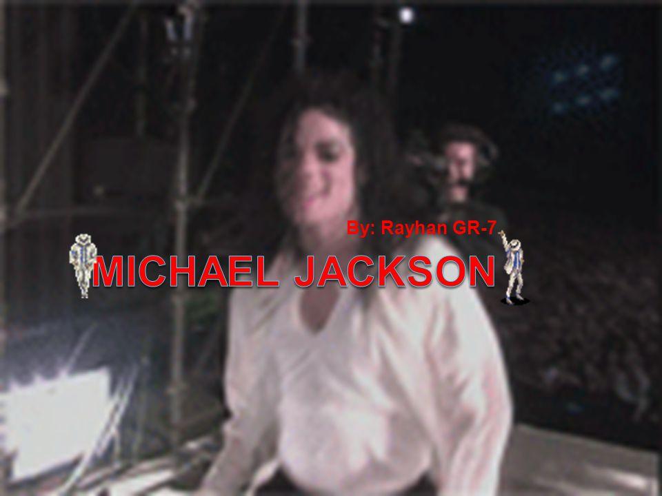 Hallo Teman-Teman  Hallo teman-teman, saya mempunyai cerita tentang the king of pop yaitu Michael Jackson.
