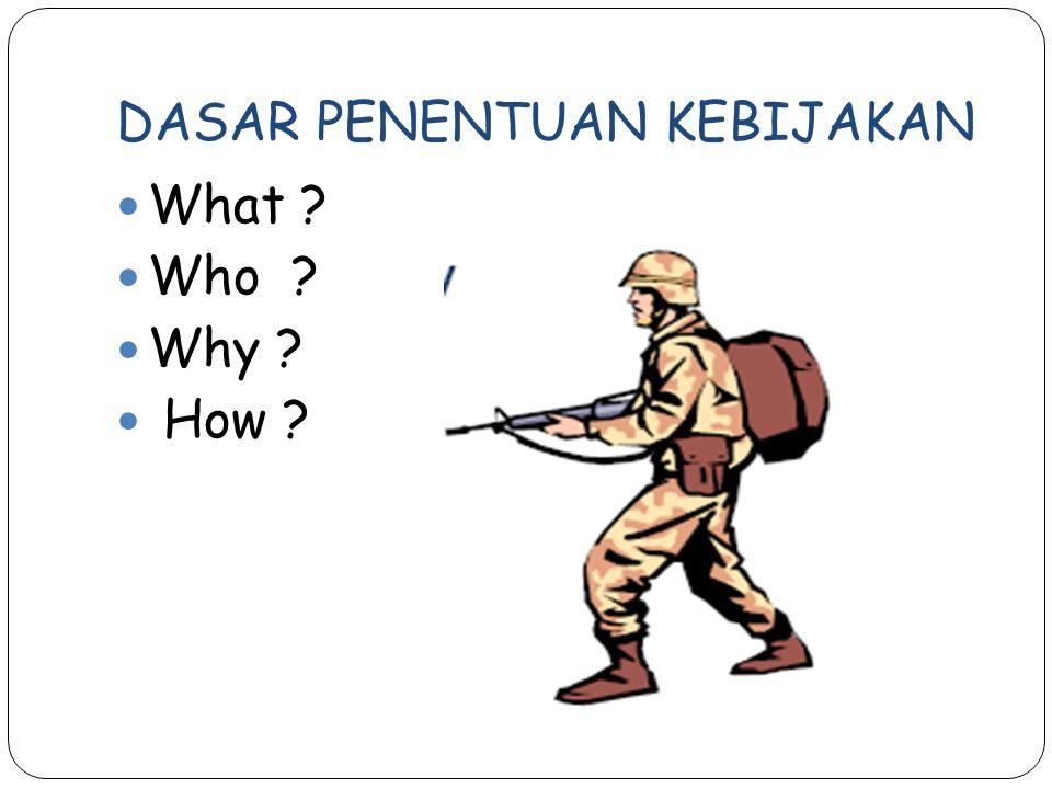 ASPEK KEAMANAN 7 1.Confidentiality 2. Integrity 3.
