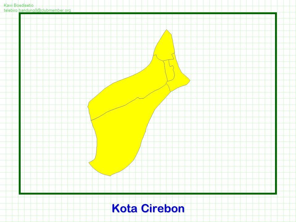 Kawi Boedisetio telebiro.bandung0@clubmember.org Mulai dibuat 08/10/2006 Fonts tambahan Comic Sans MS Jumlah halaman 80