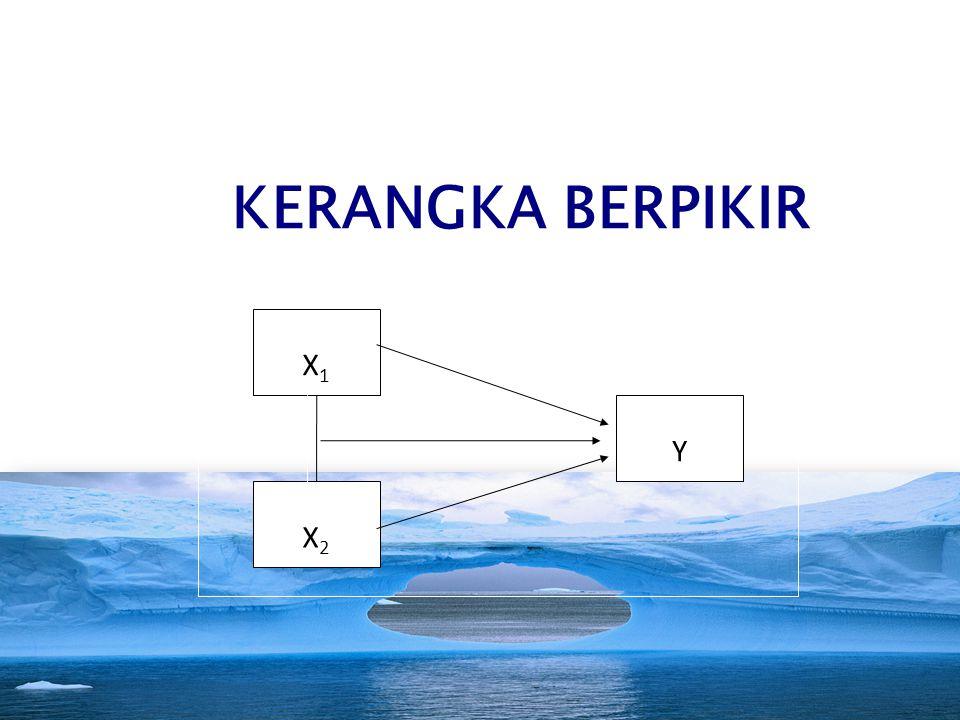 B. Kajian Teori 1.Strategi belajar merupakan kombinasi antara suatu analisis dari berbagai cara untuk mencapai tujuan tertentu dengan mempertimbangkan