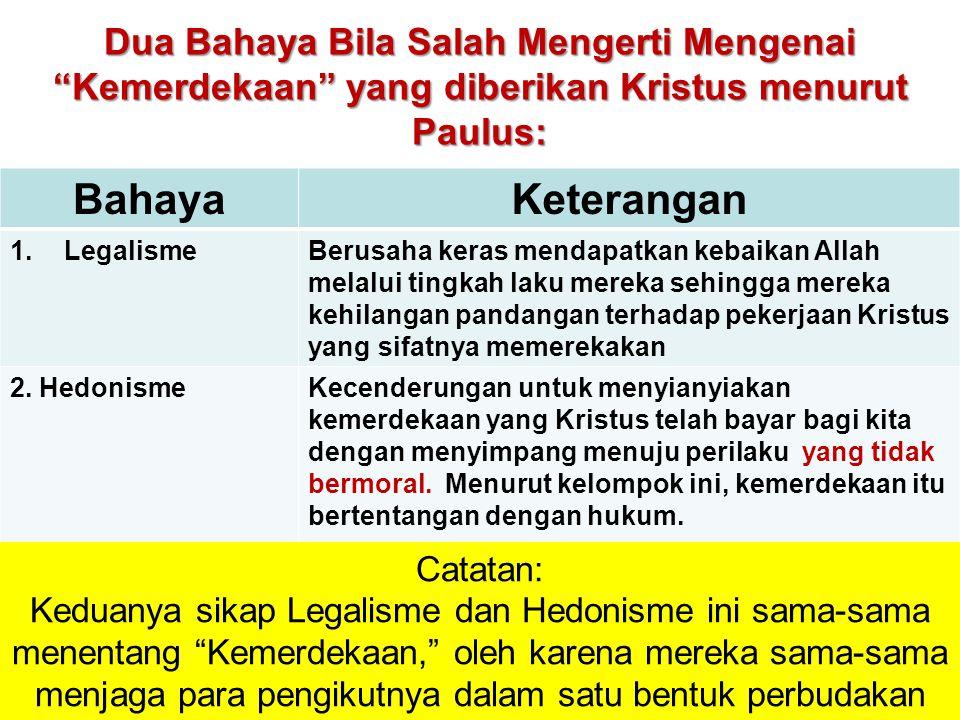PAULUS MENGIMBAU: ...