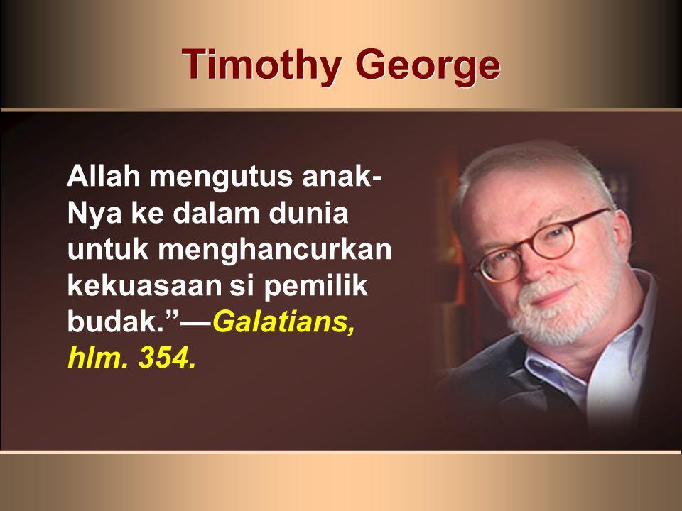 Black Kemerdekaan dalam Kristus 2. Kemerdekaan Bukan Legalisme ( Galatia 5:2-12 )