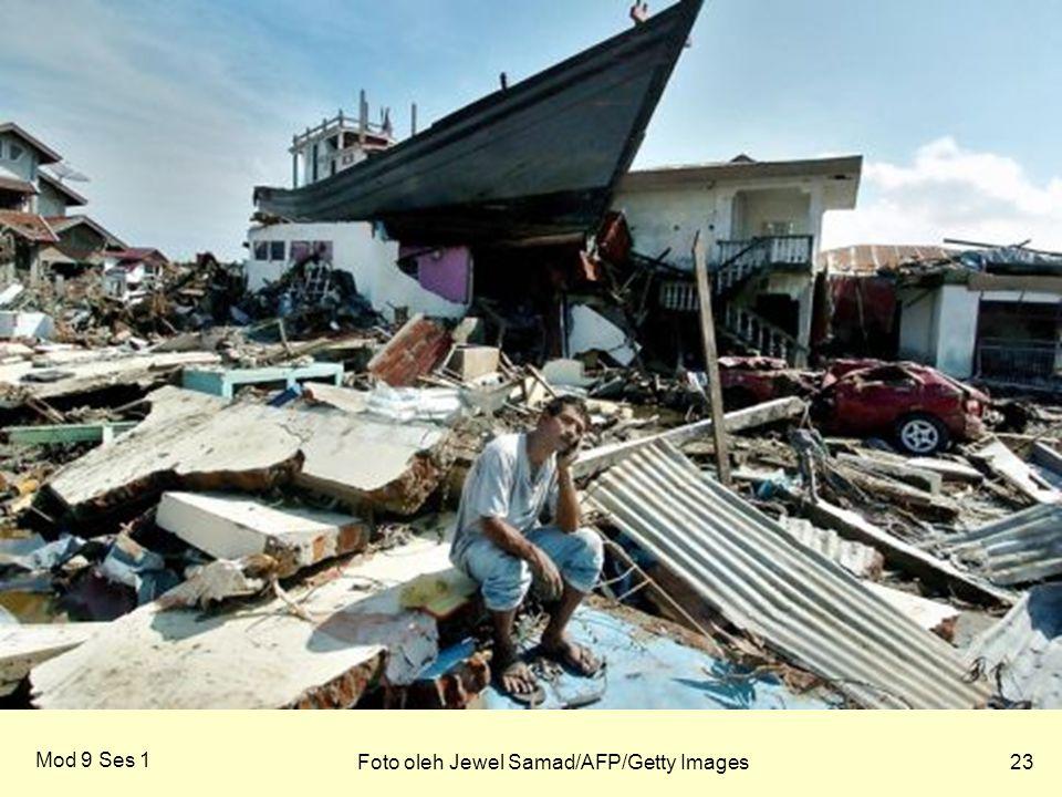 23 Mod 9 Ses 1 Foto oleh Jewel Samad/AFP/Getty Images