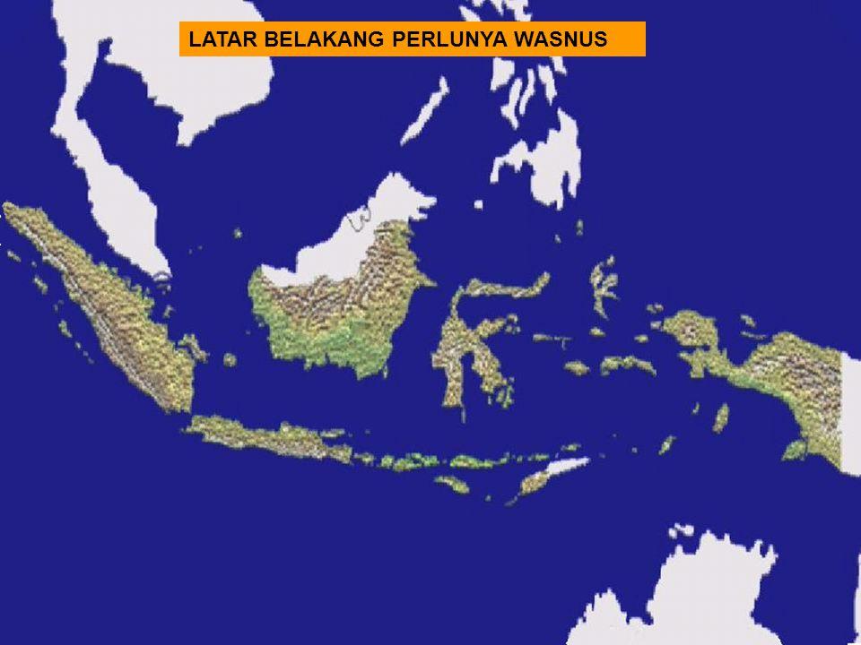 PENYAMPAIAN BEBERAPA HAL TTG WIL PERBATASAN PENYAMPAIAN BEBERAPA HAL TTG WIL PERBATASAN  ISU TTG WIL PERBATASAN BG TNI AD  LEPASNYA PROP TIMTIM (1999) & P.