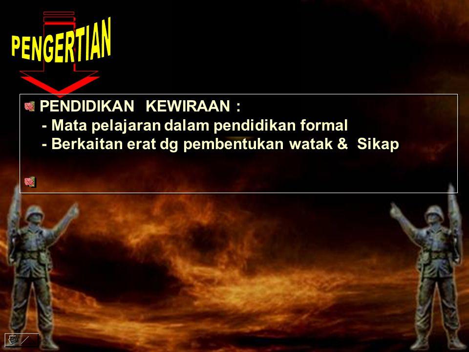 Bangsa Indonesia ibarat Kristal Di ikat Toleransi Bila tdk ada Toleransi Bila tdk ada Toleransi 16