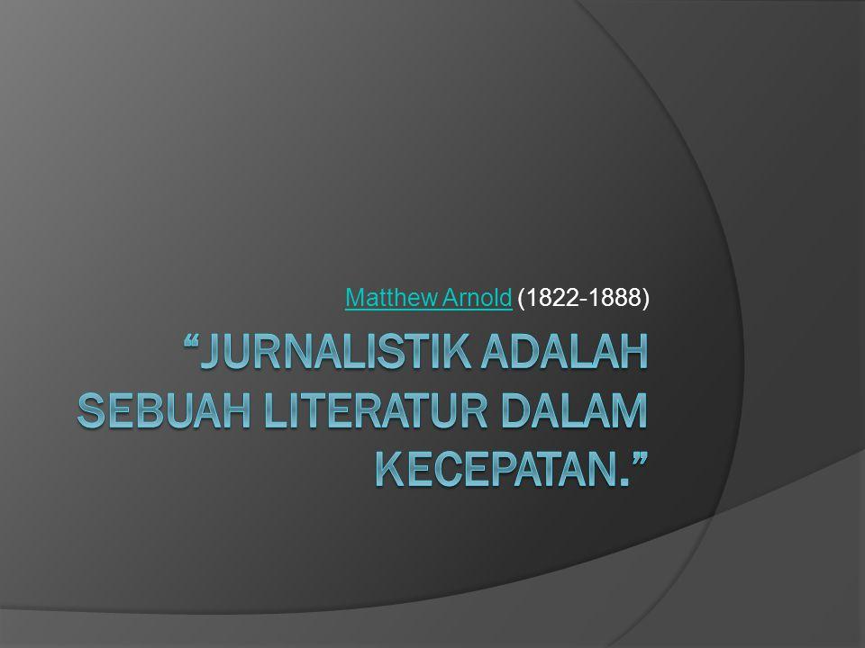 Ringkasan 1.Bahasa media online  mengikuti kaidah bahasa 2.