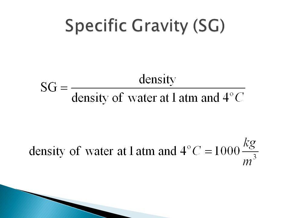 Viskositas (  ) adalah ketahanan dari suatu fluida untuk mengalir Satuan dari viskositas adalah poise 1 Poise = 1 g/(cm.s) = 0.1 Pa.s Air akan mudah mengalir dibandingkan madu karena madu memiliki viskositas yang tinggi Viskositas yang tinggi menyebabkan gaya gesek dari fluida menjadi besar