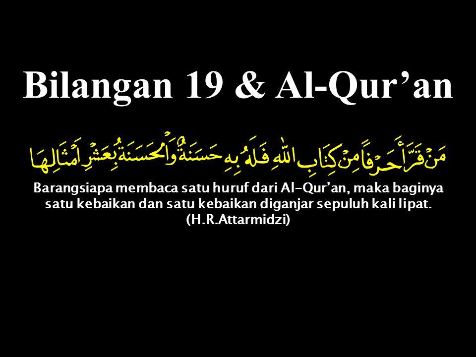 Inilah sesuatu rahasia dalam ibadat ritual dalam Islam, seperti mencium hajar aswad misalnya, tentu dipahalai, karena mengikuti sunnah Rasul.