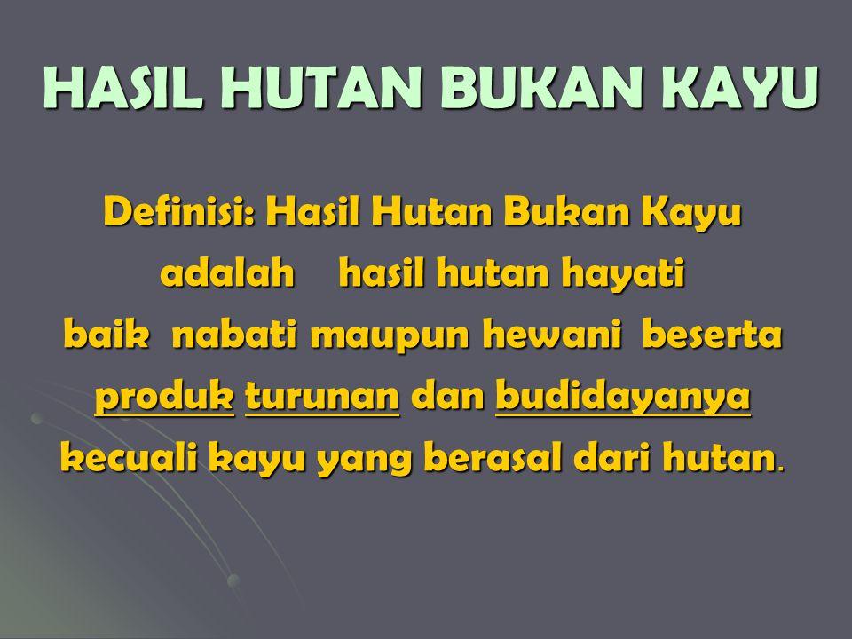 Penetapan MUTU ~ Penetapan NILAI Bahan Baku Hasil Panen Hasil Pengolahan Hasil Diversifikasi