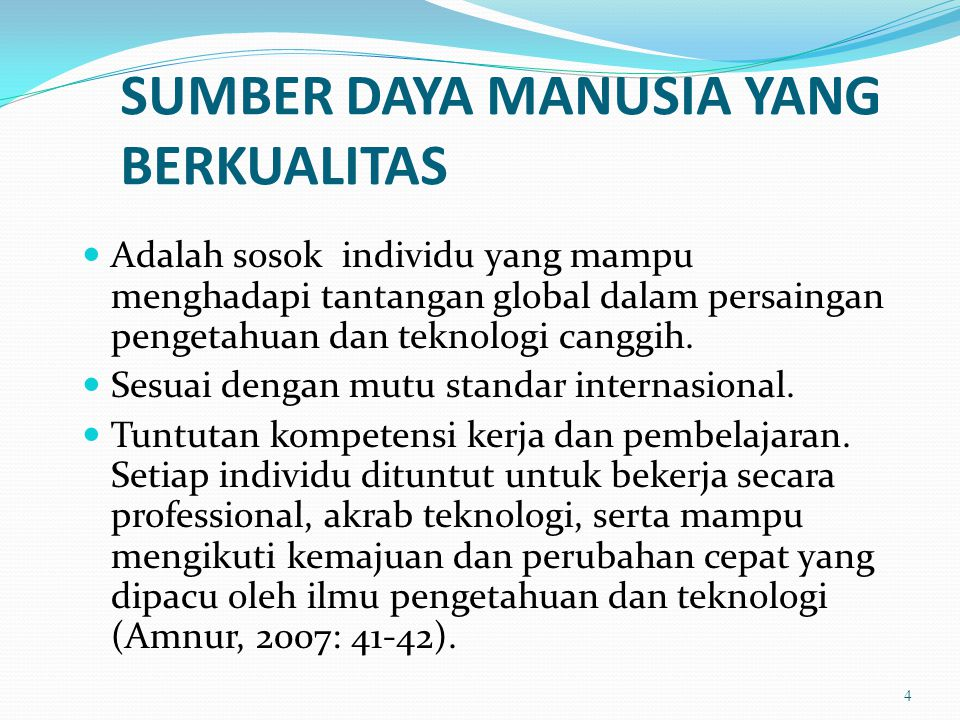 Persandingan Global Competitiveness Index 5 NoNegara GCI 2005GCI 2008 Peringkat Score 1Singapore555.53 2Malaysia25215.04 3Thailand33344.60 4Indonesia69554.25 5Phillippines73714.09 6China48304.70 7Vietnam74704.10 Sumber: Porter, Michael E., Klaus Schwab, 2008