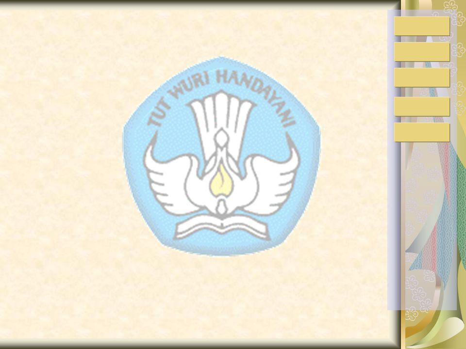 Sumber Belajar A. Buku referensi: Asuransi I Sekolah menengah kejuruan oleh Sumadi Rawas BcHK 2.Asuransi SMK Jilid I Kelompok Bisnis dan Manajemen ole