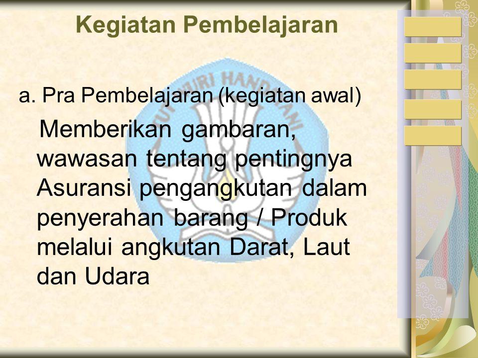 Penyusun dari SMKN 4 dan 10 Surabaya 1.Drs.Sugeng Mulyono 2.Drs.