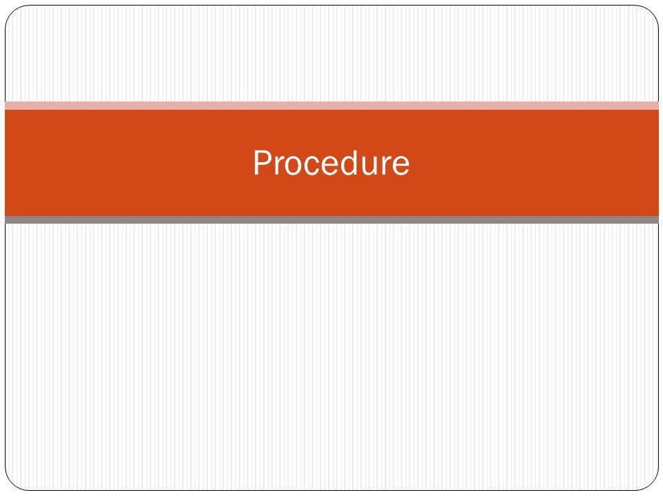 Code create or replace procedure cek_prima (bil IN INTEGER) AS prima BOOLEAN:=true; j INTEGER; begin IF bil <=1 THEN prima:=false; END IF; FOR j IN 2..(bil/2) LOOP dbms_output.put_line(j); IF MOD (bil,2) = 0 THEN prima:=false; EXIT; END IF; END LOOP; IF prima THEN dbms_output.put_line(bil || Prima ); ELSE dbms_output.put_line(bil || Bukan Prima ); END IF; END; /