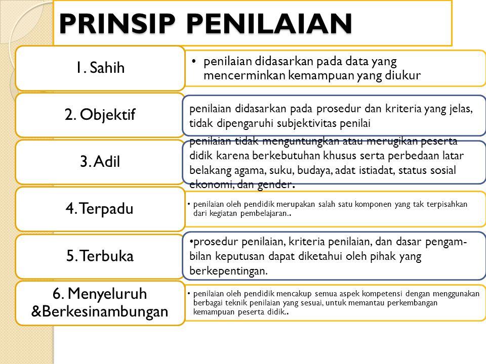 Pengembangan produk (3) i.